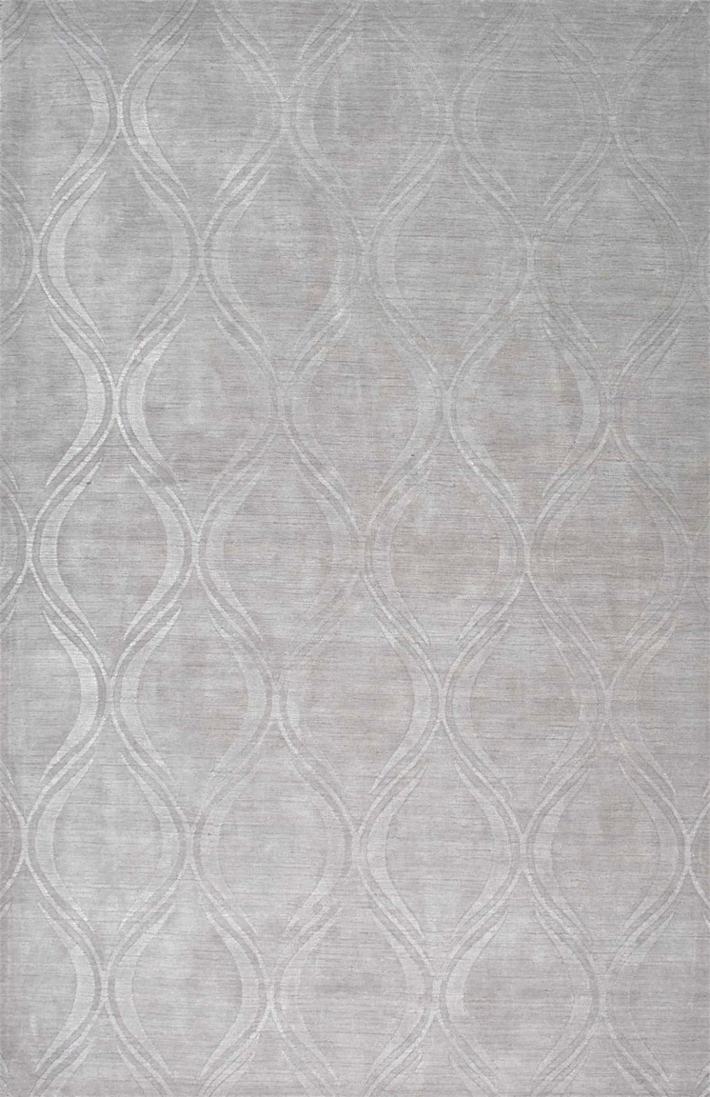 nuloom julieann contemporary area rug collection
