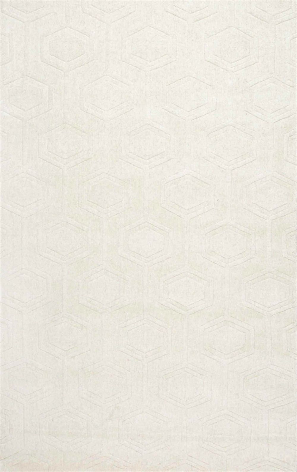 nuloom ambrose contemporary area rug collection