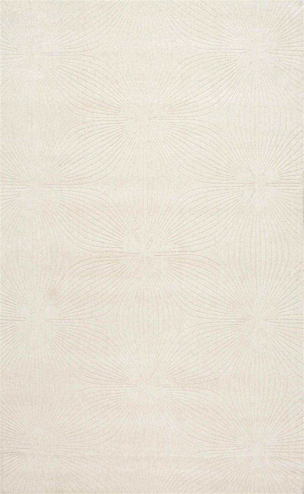 nuloom necole contemporary area rug collection