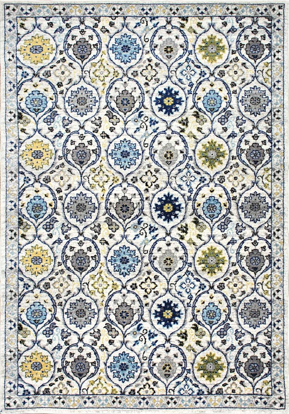 nuloom kesha country & floral area rug collection