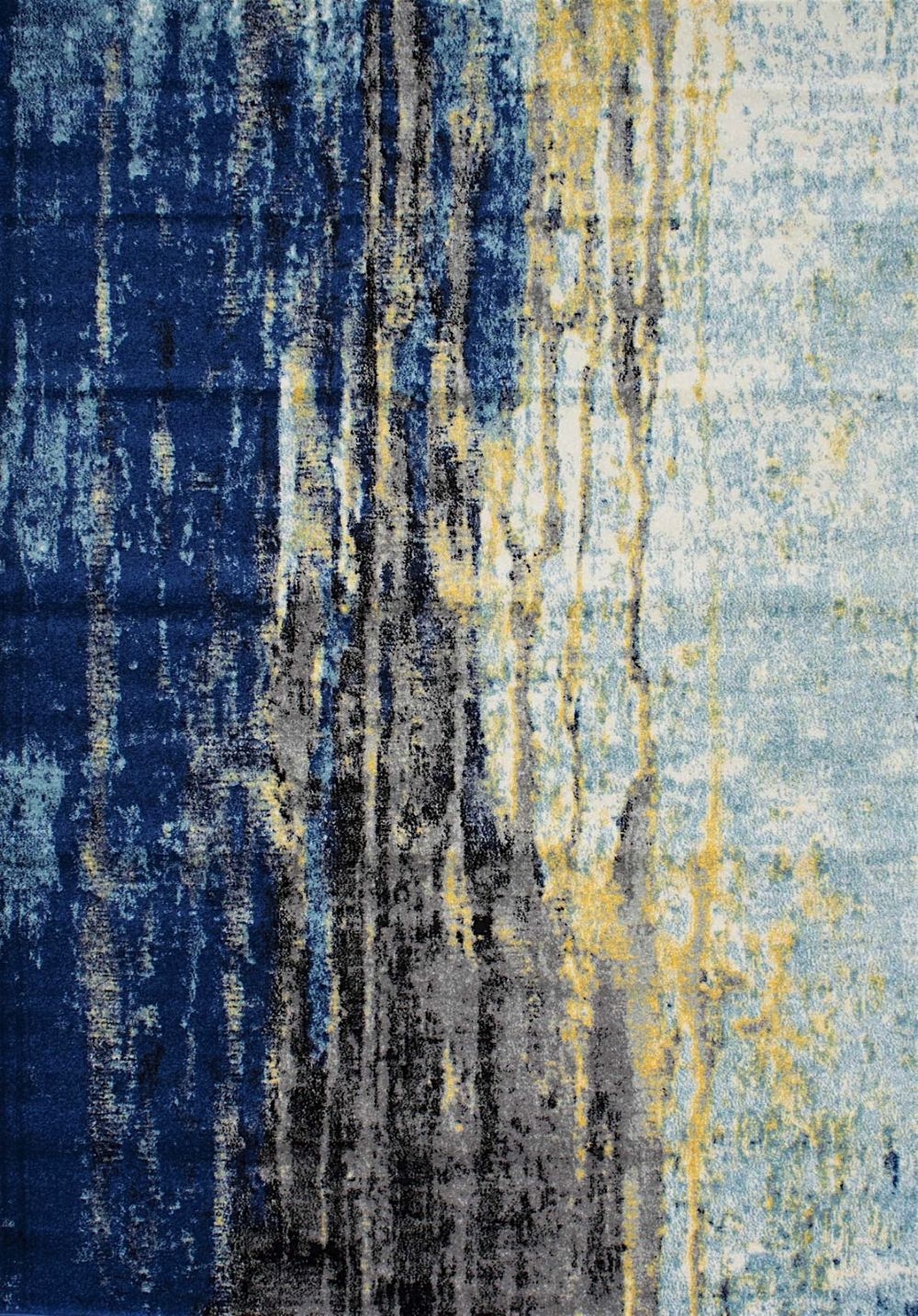 nuloom katharina contemporary area rug collection