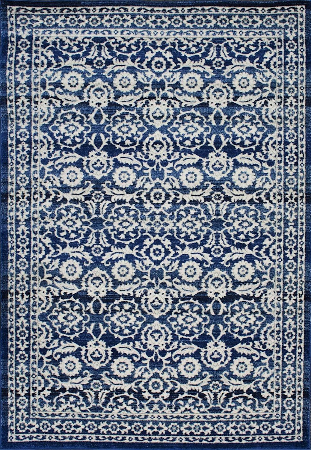 nuloom turnbull country & floral area rug collection