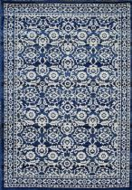 NuLoom Country & Floral Turnbull Area Rug Collection