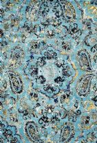 NuLoom Country & Floral Taunya Area Rug Collection