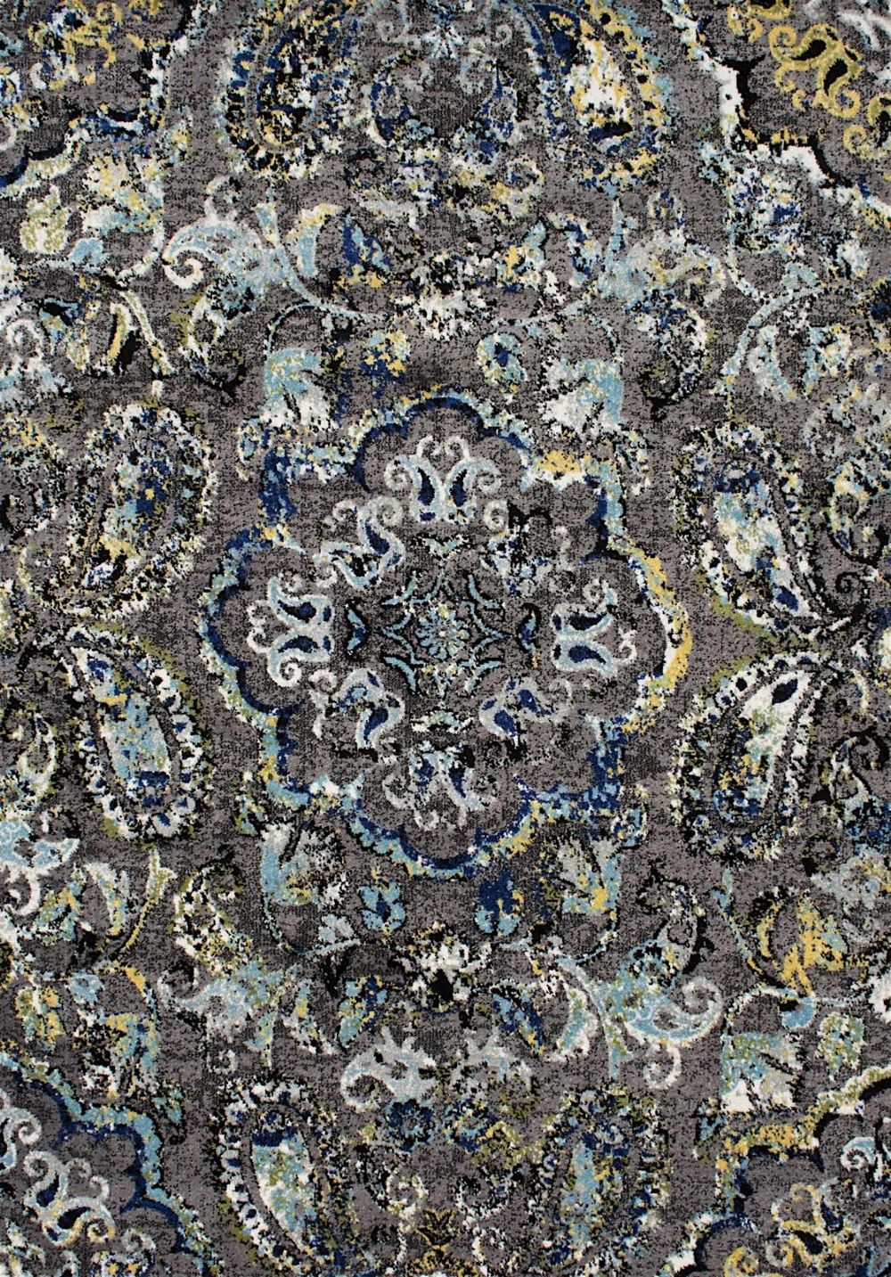 nuloom taunya country & floral area rug collection
