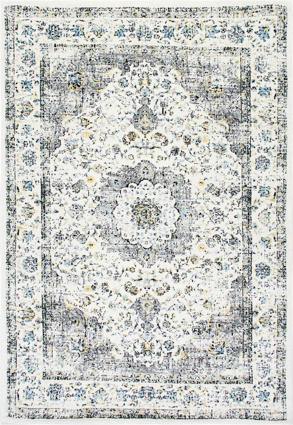 nuloom verona transitional area rug collection