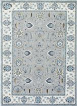 NuLoom Traditional Arielle Area Rug Collection