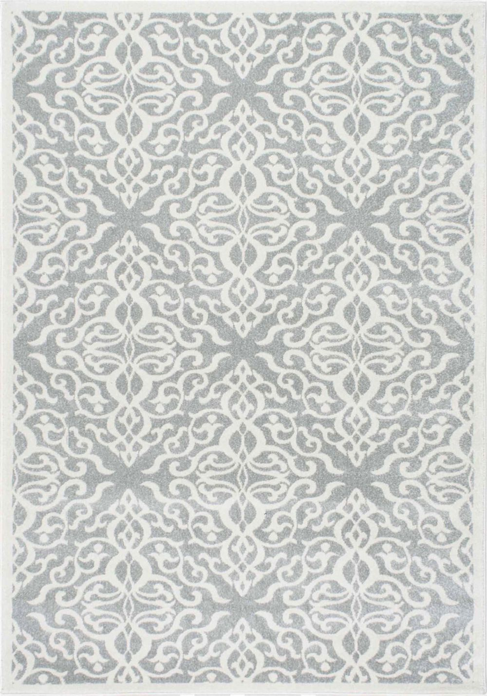 nuloom contessa contemporary area rug collection