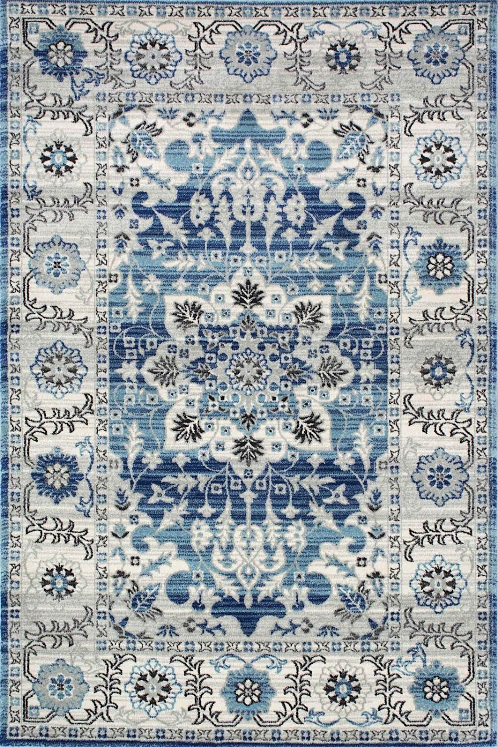 nuloom tameika traditional area rug collection
