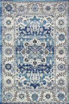 NuLoom Traditional Tameika Area Rug Collection