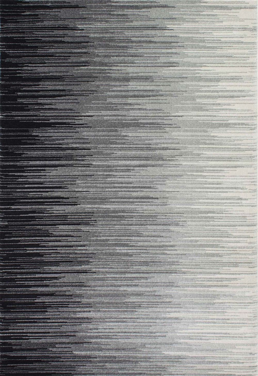 nuloom lexie contemporary area rug collection