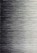 NuLoom Contemporary Lexie Area Rug Collection