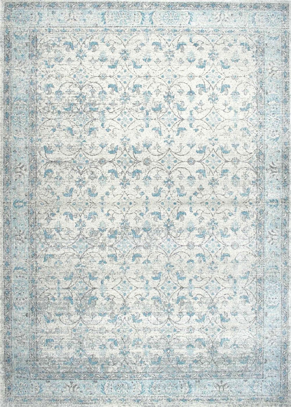 nuloom vintage lindy traditional area rug collection