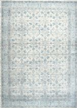 NuLoom Traditional Vintage Lindy Area Rug Collection