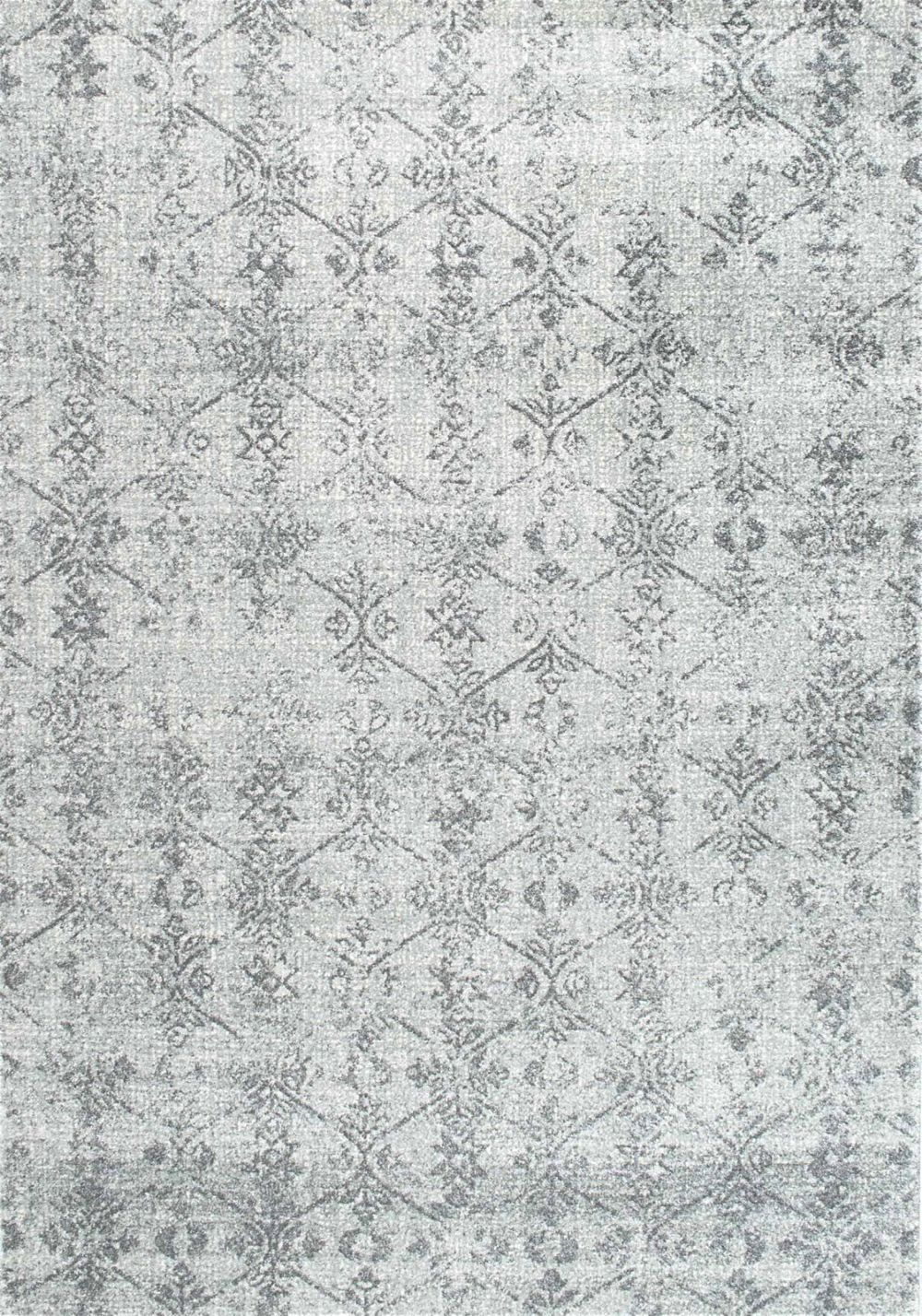 nuloom vintage meade traditional area rug collection