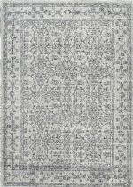 NuLoom Traditional Vintage Waddell Area Rug Collection
