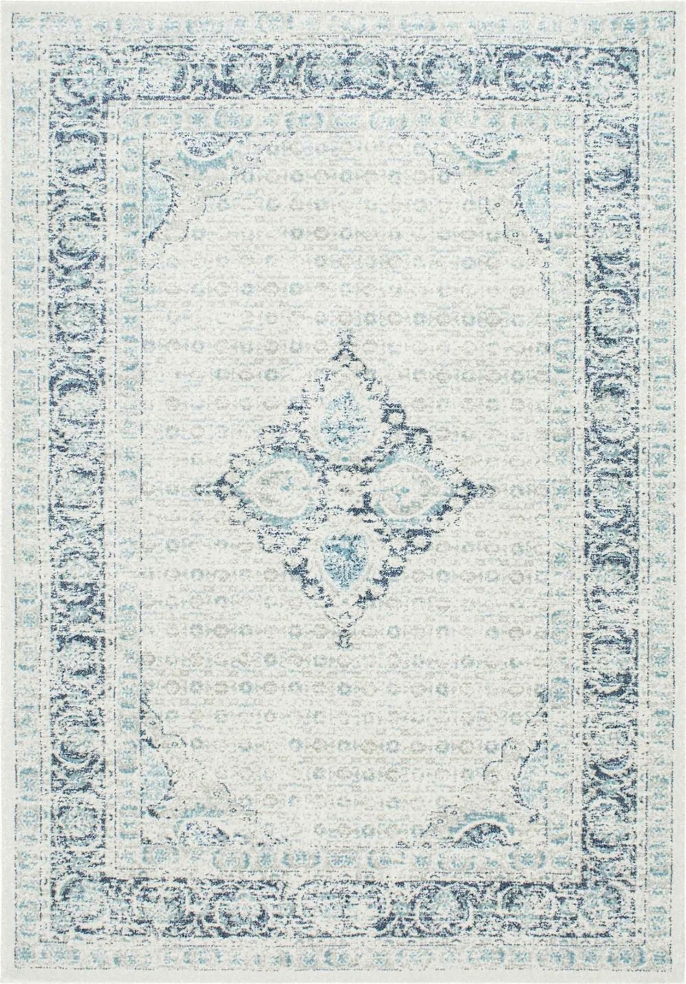 nuloom massey transitional area rug collection