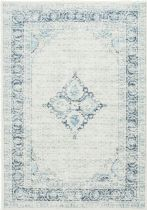 NuLoom Transitional Massey Area Rug Collection
