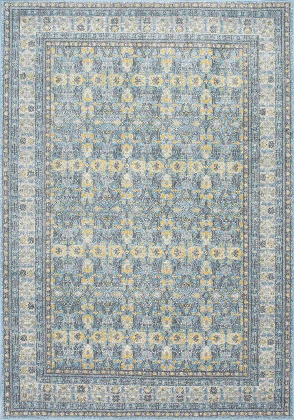 nuloom mardell transitional area rug collection