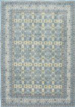 NuLoom Transitional Mardell Area Rug Collection