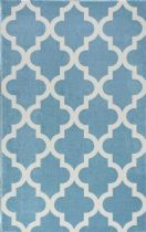 NuLoom Contemporary Meeker Trellis Area Rug Collection