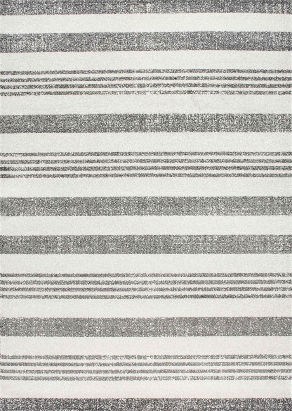 nuloom doreen solid/striped area rug collection