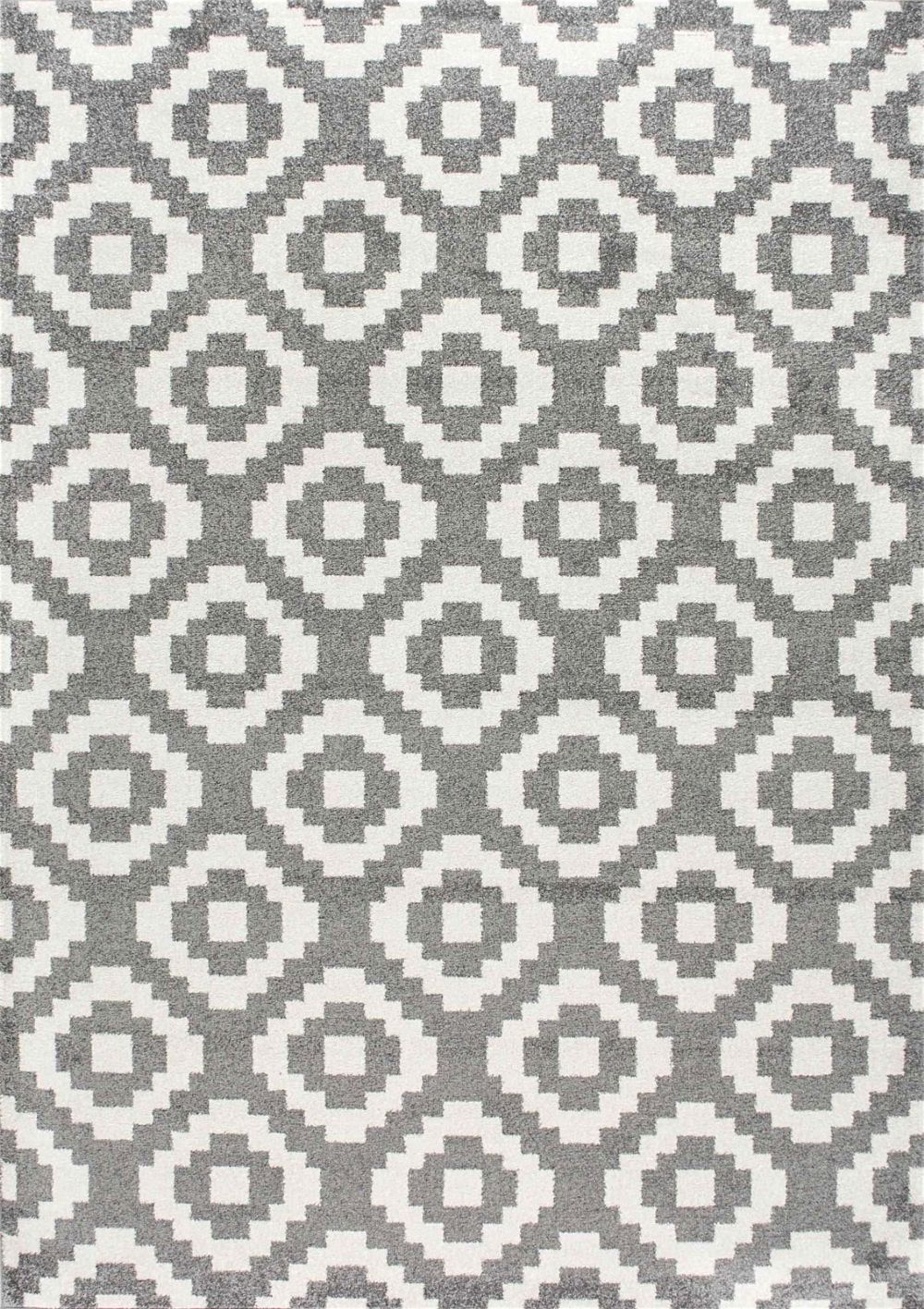 nuloom stella contemporary area rug collection