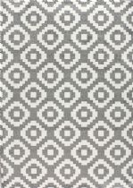 NuLoom Contemporary Stella Area Rug Collection