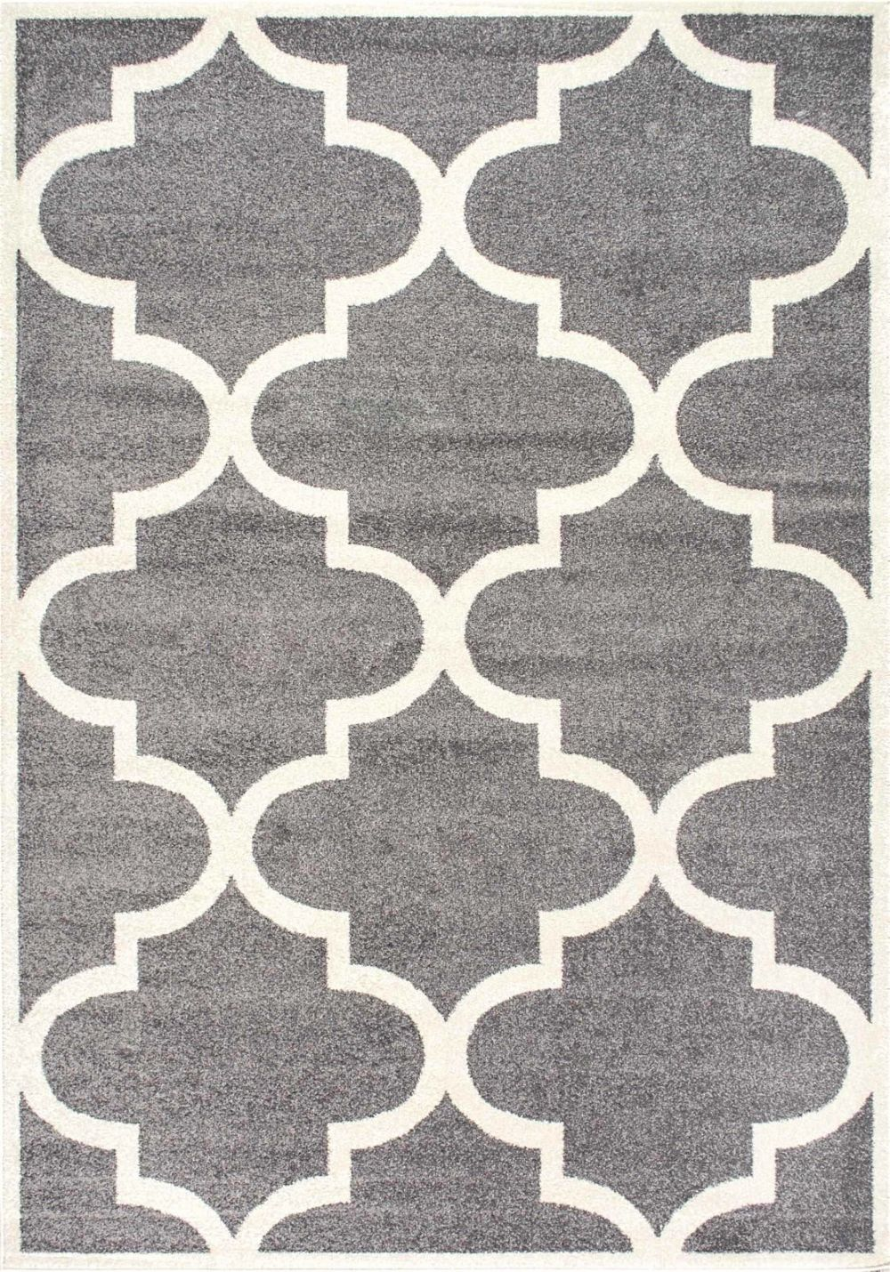 nuloom jill contemporary area rug collection