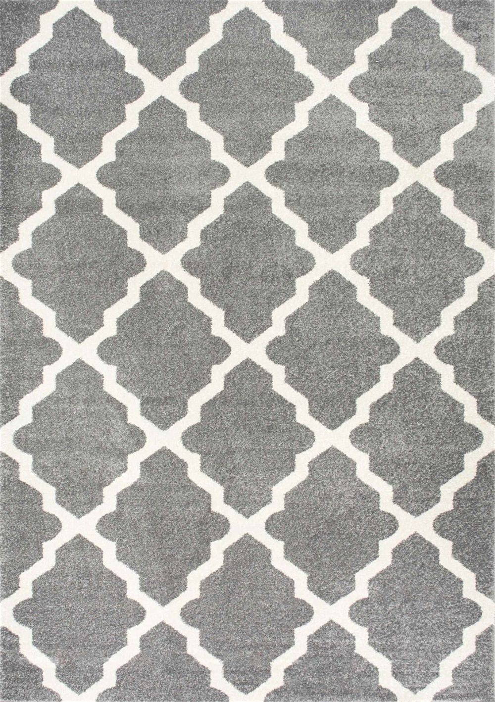 nuloom chapman contemporary area rug collection