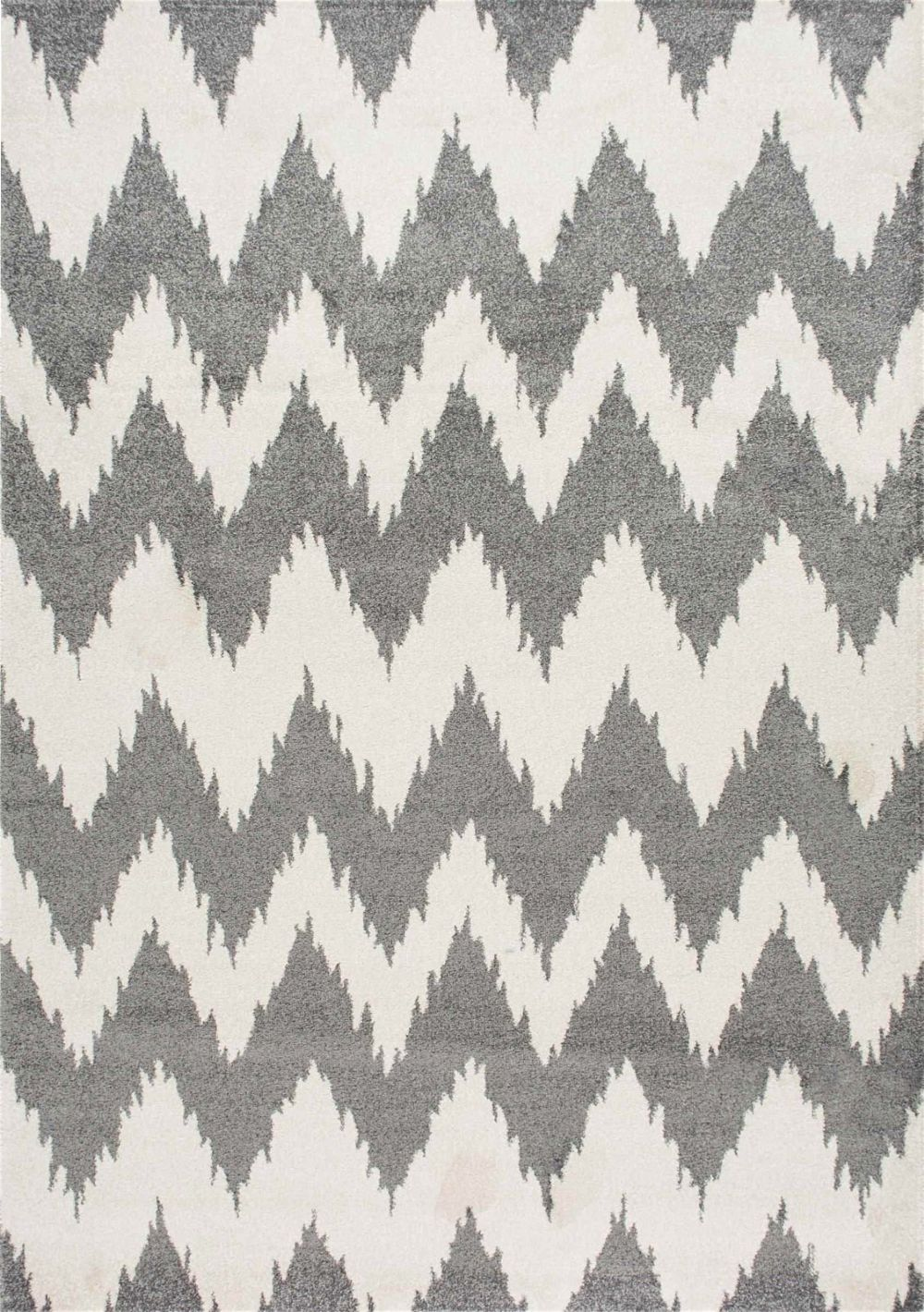 nuloom lewis contemporary area rug collection