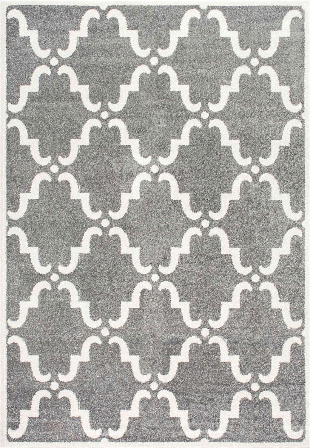 nuloom twain contemporary area rug collection