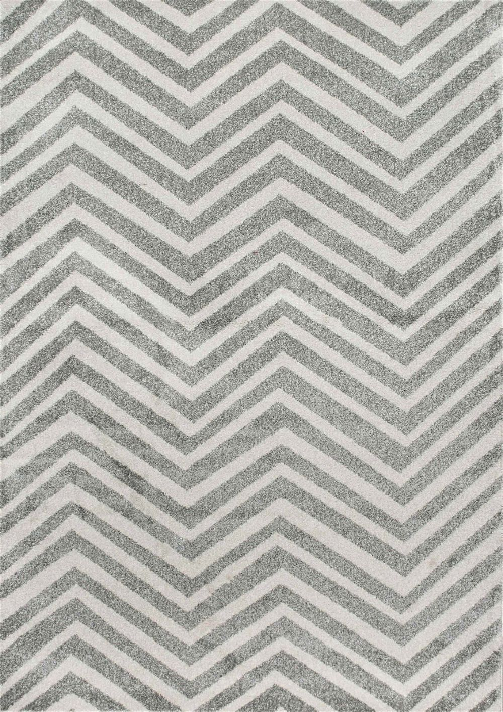 nuloom cathy contemporary area rug collection