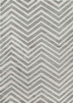 NuLoom Contemporary Cathy Area Rug Collection