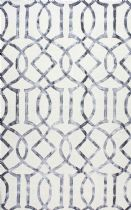 NuLoom Contemporary Lucrecia Area Rug Collection