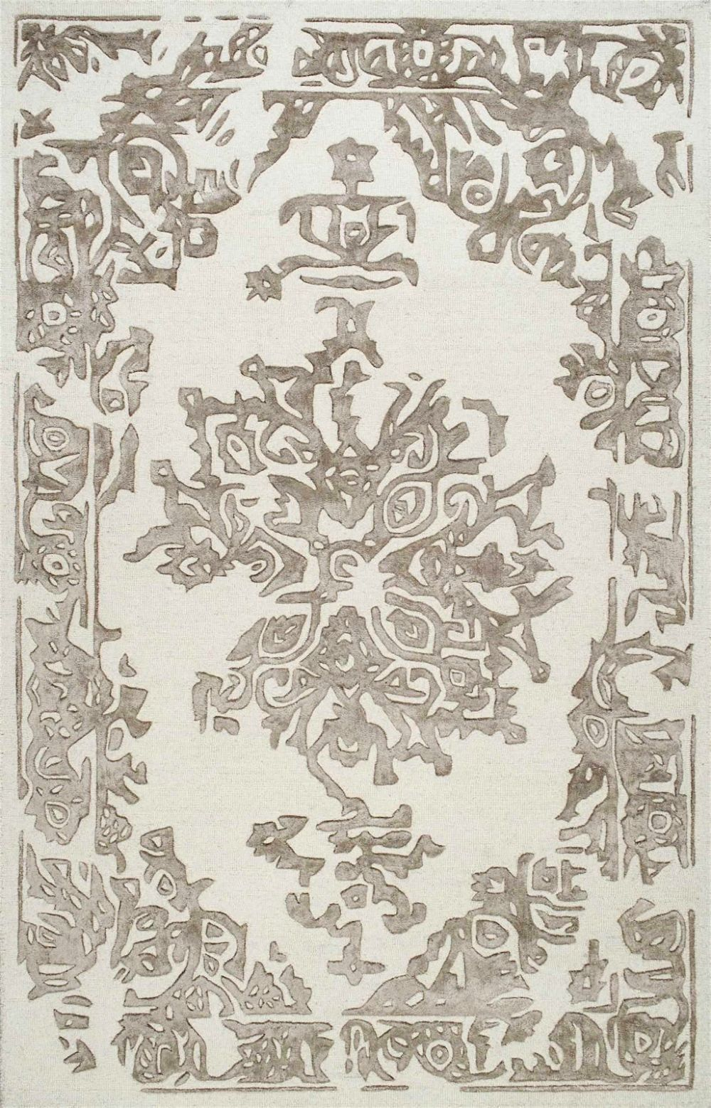 nuloom davila contemporary area rug collection
