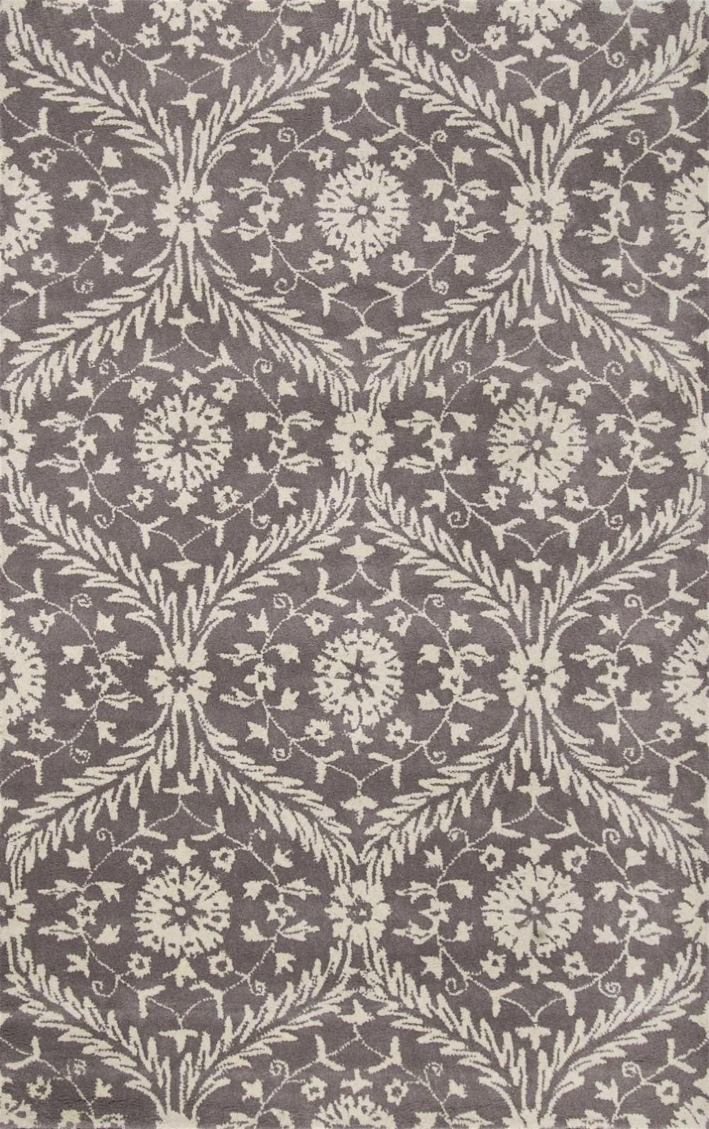nuloom dorsa contemporary area rug collection