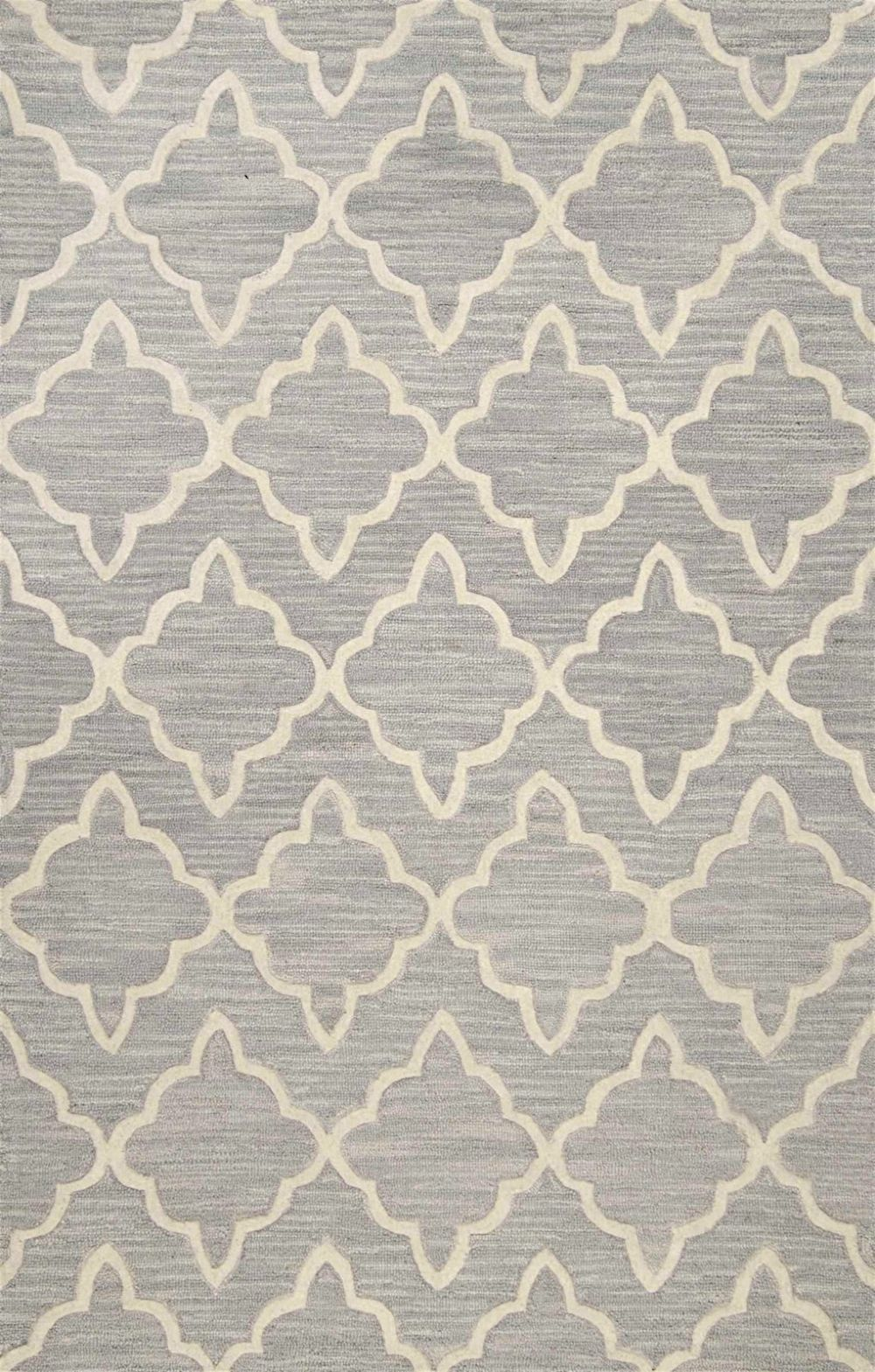 nuloom lattice marsh contemporary area rug collection