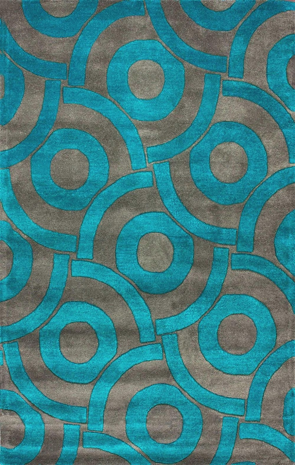 nuloom melinda contemporary area rug collection