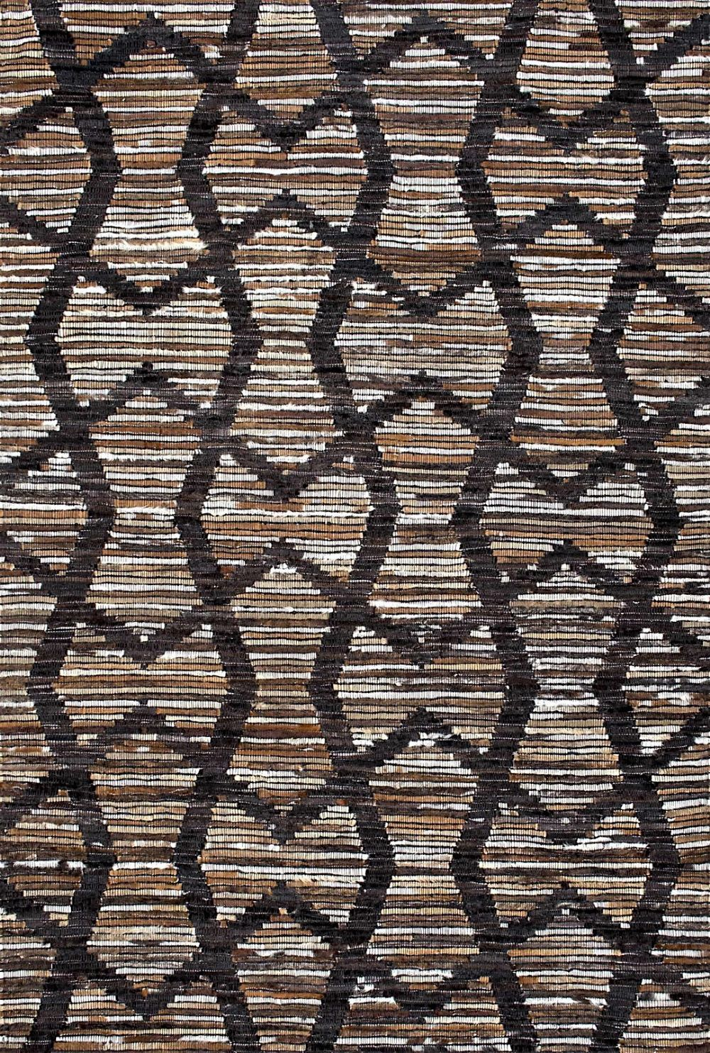 nuloom kacie contemporary area rug collection