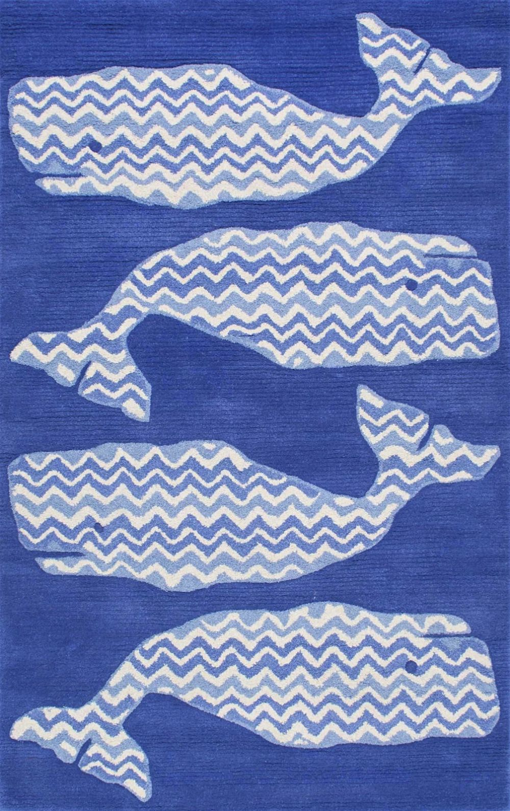 nuloom whale kids area rug collection