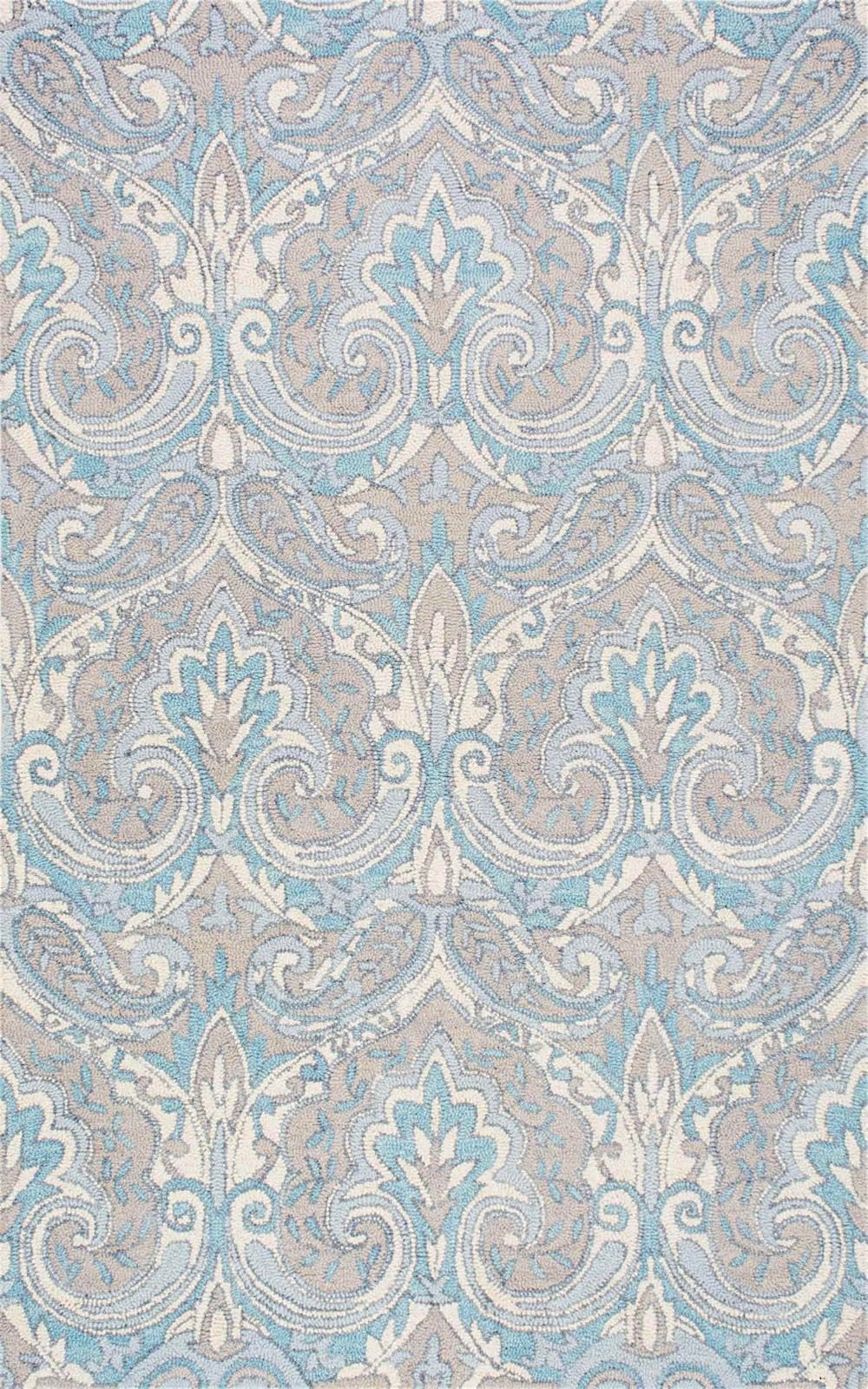 nuloom couture traditional area rug collection
