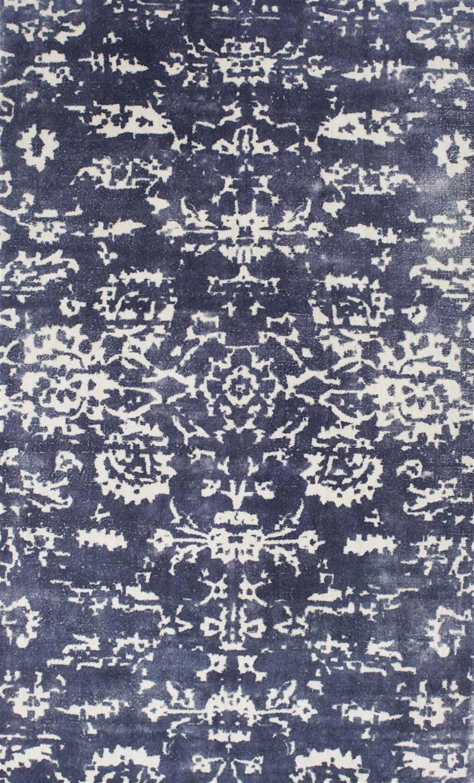 nuloom kurtis contemporary area rug collection