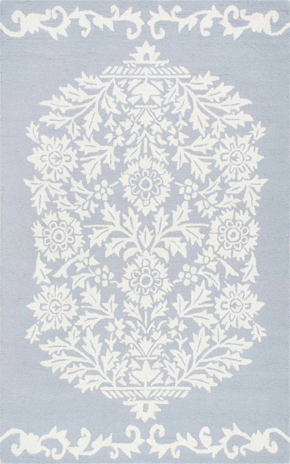 nuloom shirley country & floral area rug collection