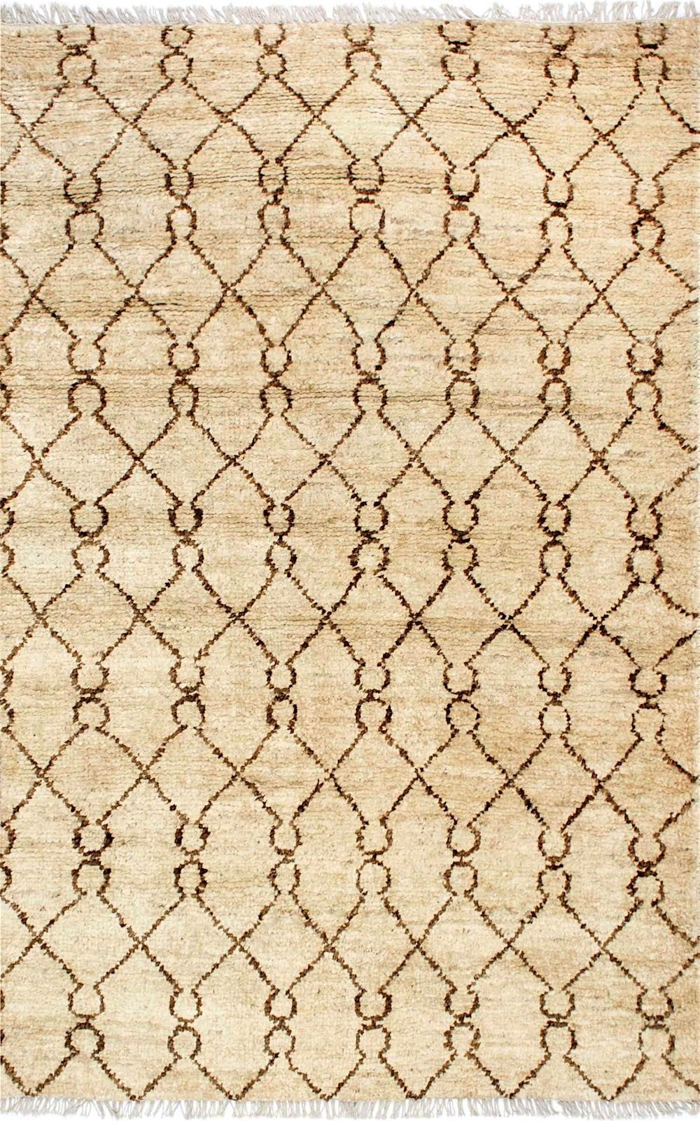 nuloom rosemarie contemporary area rug collection