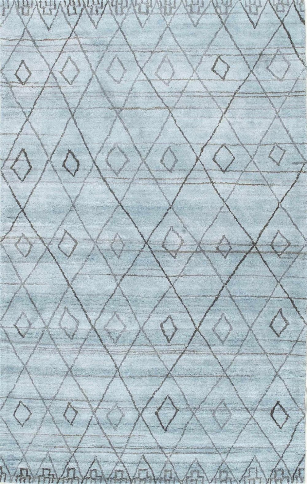nuloom beaulieu transitional area rug collection
