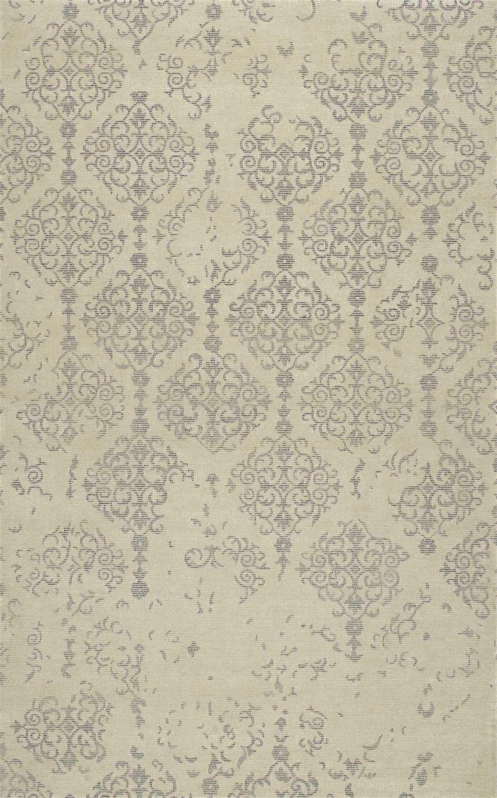 nuloom ladawn transitional area rug collection