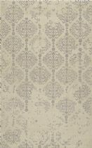 NuLoom Transitional Ladawn Area Rug Collection