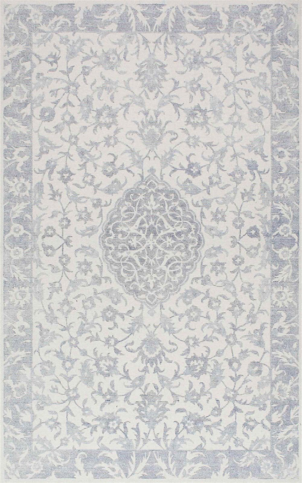 nuloom bambi transitional area rug collection