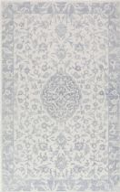 NuLoom Transitional Bambi Area Rug Collection
